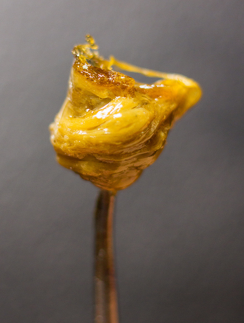 Concentrates popularity