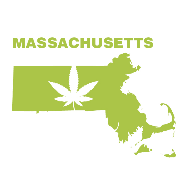 Massachusetts Cannabis Prohibition is Over