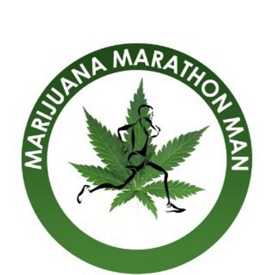 How do Running and Weed Mix